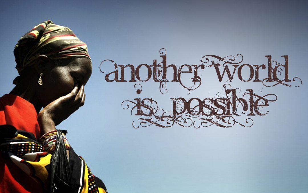 Viaje a Kenia… 18 de noviembre de 2011