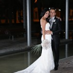 Jorge y Conchi (3)
