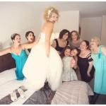 galeria-boda13