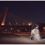 galeria-boda22