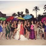 galeria-boda32