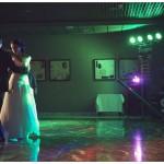 galeria-boda43