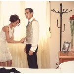 galeria-boda83