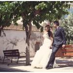 galeria-post-boda-22