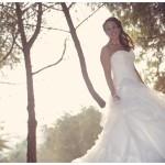 galeria-post-boda26